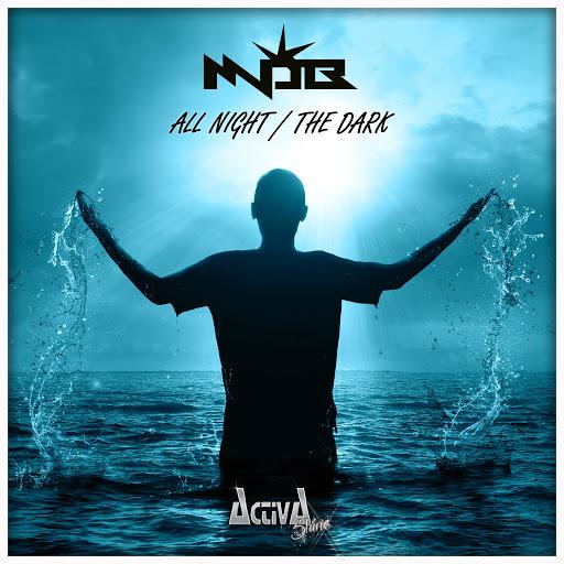 MDB альбом All Night / The Dark