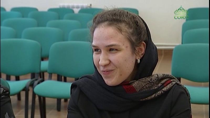 В Екатеринбургской православной учительской семинарии готовятся к юбилейному выпуску