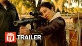 Preacher Season 3 Trailer | Welcome Home, Jesse | Rotten Tomatoes TV/Трейлер третьего сезона сериала Проповедник
