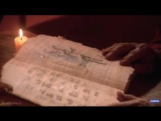 Раса НАРН и их технологии (Вавилон 5)_HD.mp4