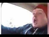 WHITE MAN IMITATES INDIAN - PUNJABI SONG!