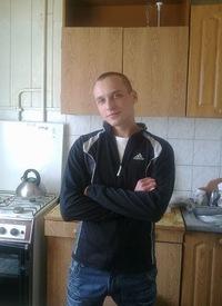 Владимир Замуруев, 2 января 1991, Орел, id160106414