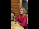 CHetvyortyj_tost_za_muzhikaOSTOROZHNO_MATTT__(MosCatalogue)
