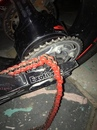 Bike Freekshow фото #47