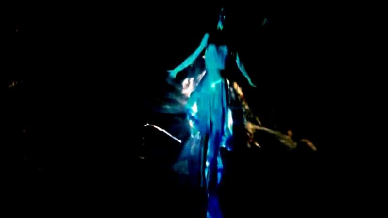 Deepak Chopra Feat. Antonio Banderas - Sea Of Love