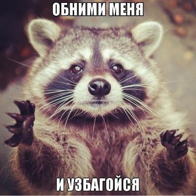 Ильяс Шаяхметов, 21 марта , Альметьевск, id76905597