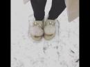 Зима уже близко ❄️🎅
