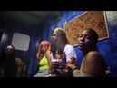 Tray Billz Mikey Dollaz Some Type of Way filmed by @SheHeartsTevin