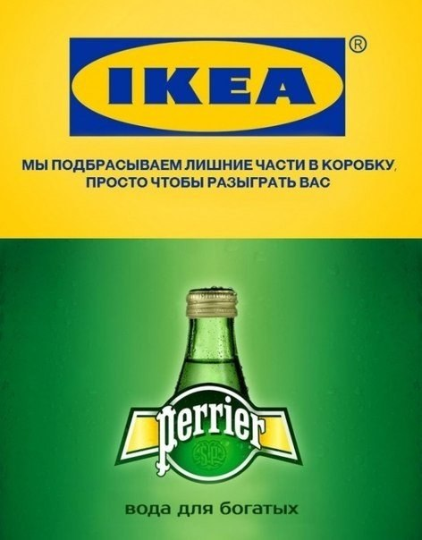 Фото №335143687 со страницы Александры Астаховой