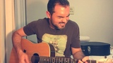 Foster The People - Pumped Up Kicks (Acoustic Cover)