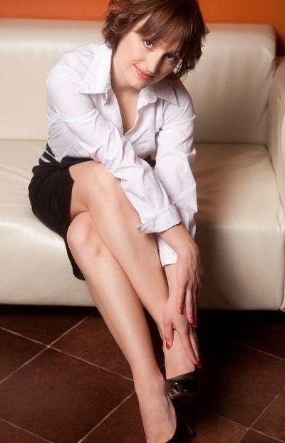 Ирина Маслова, 2 февраля , Москва, id196741869