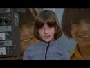 Un enfant comme les autres... (1972, Канада) французский язык