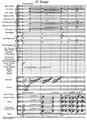 Mahler's 6th Symphony