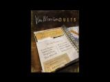 Van Morrison - True Tune Duets Full Playlist (Audio)