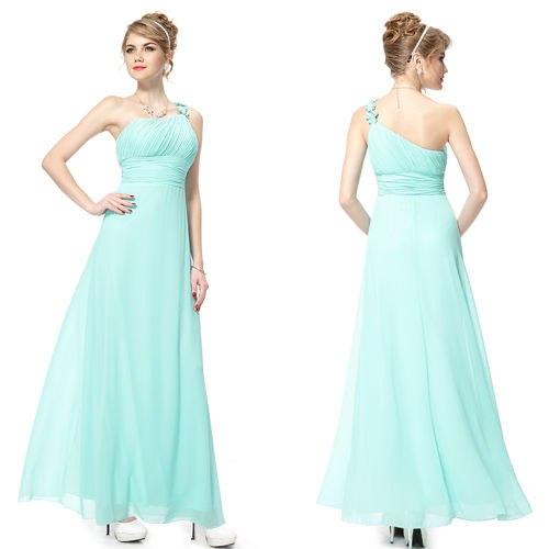 платье avon розовое