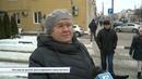 Что нужно белгородцам для раздельного сбора мусора