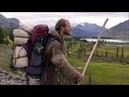 Yukon, la quête sauvage ou la recherche passionnée des origines de l'Humanité