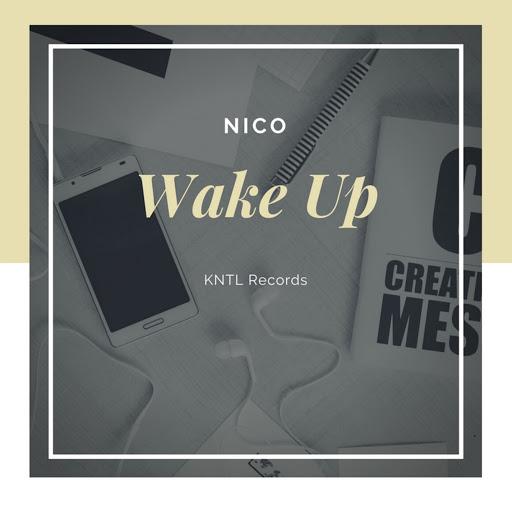 Nico альбом Wake Up