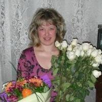 Анна Литвинюк