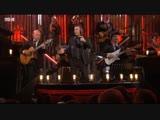 Michael English - Ten Guitars (live at Ghl