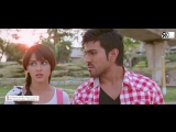 Ram Ki Jung (Orange) 2018 NEW RELEASED Full Hindi Dubbed Movie Ram Charan, Genelia D'Souza