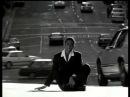 "Diana King - ""Shy Guy"" (Original Music Video)"
