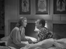 Two Faced Woman - Greta Garbo, Melvyn Douglas 1941
