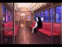 宗次郎 -- Always With Me -- 千と千尋の神隠し 《陶笛 / New Age Music / 輕音樂 / Ocarina / 新世紀音樂》