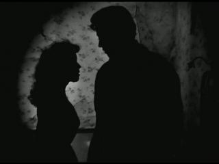 Манон / Manon / 1949. Режиссер: Анри-Жорж Клузо.