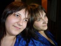 Софья Савон, 13 марта , Владивосток, id179837276