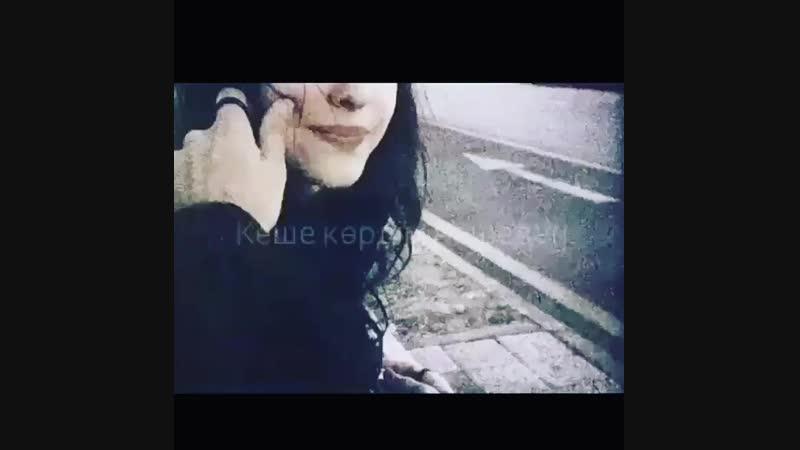 аты калай осы музыканын (720p).mp4