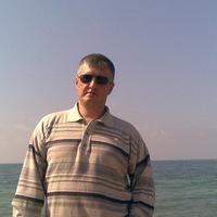 Sergey Efremov