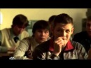 Бульдог шоу Гарик Харламов Урок английского в ПТУ