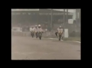 Silverstone 1977 500cc GP