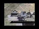 Azerbaycan ordusu Agdere emeliyyati 1992-ci il