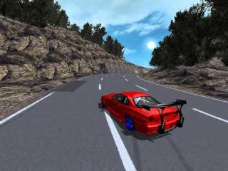 SLRR R34