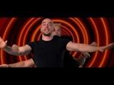 BITMAN - Cele zle (prod. DJ MikroMan)