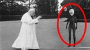 This Secret Video Will Rewrite History Forever