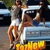 $$$ TazNew $$$
