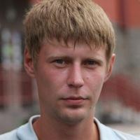 РусланГимадиев