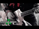 Soulfly - Bloodshed (2013)