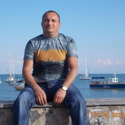 Геннадий Клименко, 20 июня , Луганск, id116230598