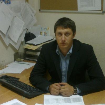 Андрей Рязанцев, 11 октября 1986, Днепропетровск, id29051245