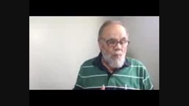 Bolsonaro_e_Moro_temem_Lula_livremas_a_libertação_do_ex_presidente_é_do_interesse_nacional_.3gp