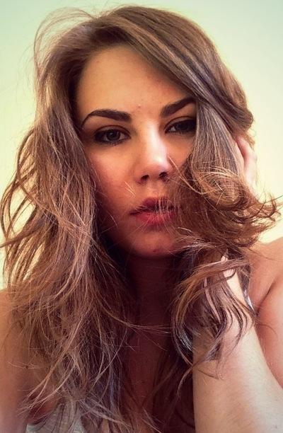 Alina Duplava, 13 марта , id177837462