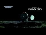 2001 ГОД КОСМИЧЕСКАЯ ОДИССЕЯ 2001 A Space Odyssey Трейлер HD1080p