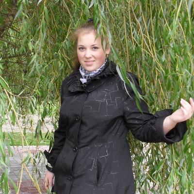 Наталья Кулевич, 29 апреля , Смоленск, id81017957