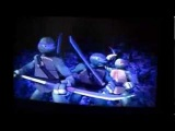 TMNT 2014 NEW EPISODES FEBRUARY 2 TRAILER