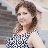 Anastasia Nagornaya