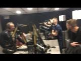 Технополис [Виктор Строгонов] @ Megapolis 89.5 FM